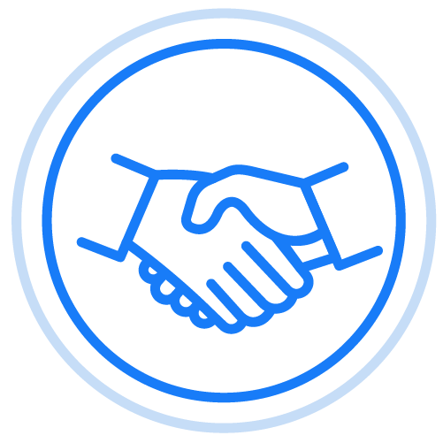 GC-tax-services-icon-1.png