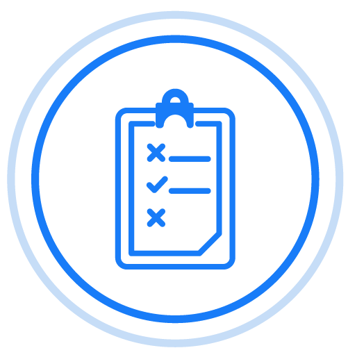 GC-tax-services-icon-2.png