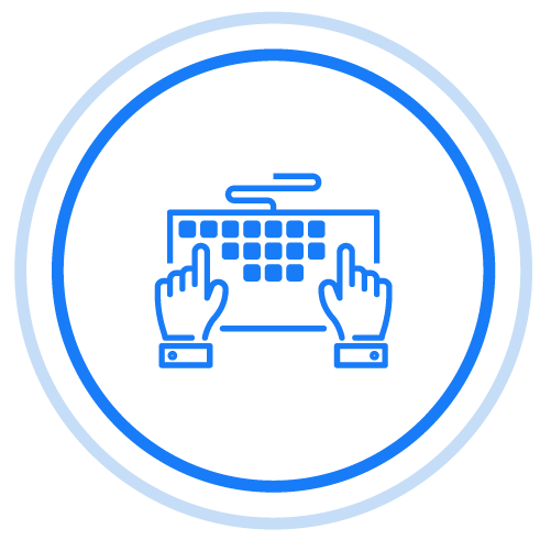 GC-tax-services-icon-3.png