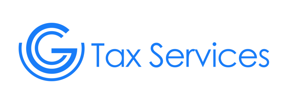 GC-tax-logo.png