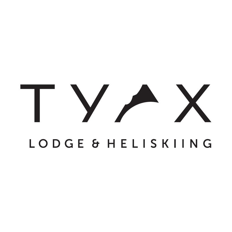 Destination Venue - Tyax Lodge