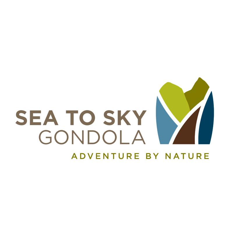 Venue - Sea to Sky Gondola