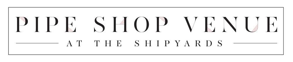 Pipe_Shop_Venue_Logo_Colour_002.jpg