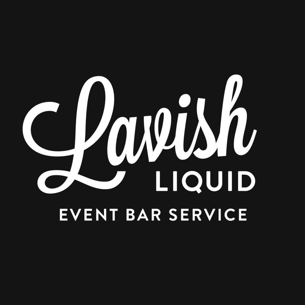 Lavish Liquid.png