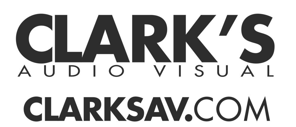 Clarks 2017 Logo Sheet.png