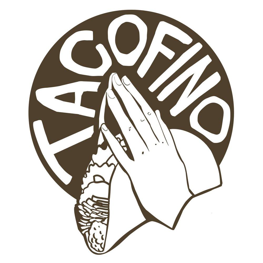 CATERING - Tacofino