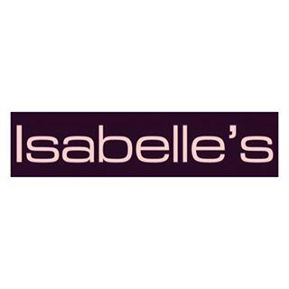 BRIDAL FASHION - Isabelle's Bridal
