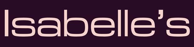 Isabelle's Bridal Logo 2.jpg