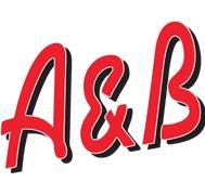 RENTALS - A&B Partytime Rentals