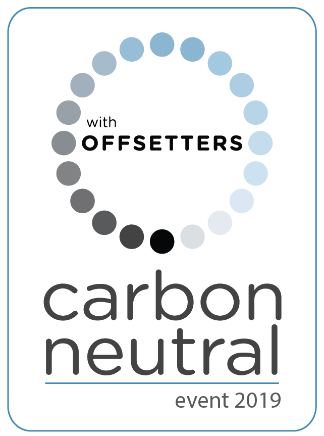 Carbon Neutral_event_4C_border.png