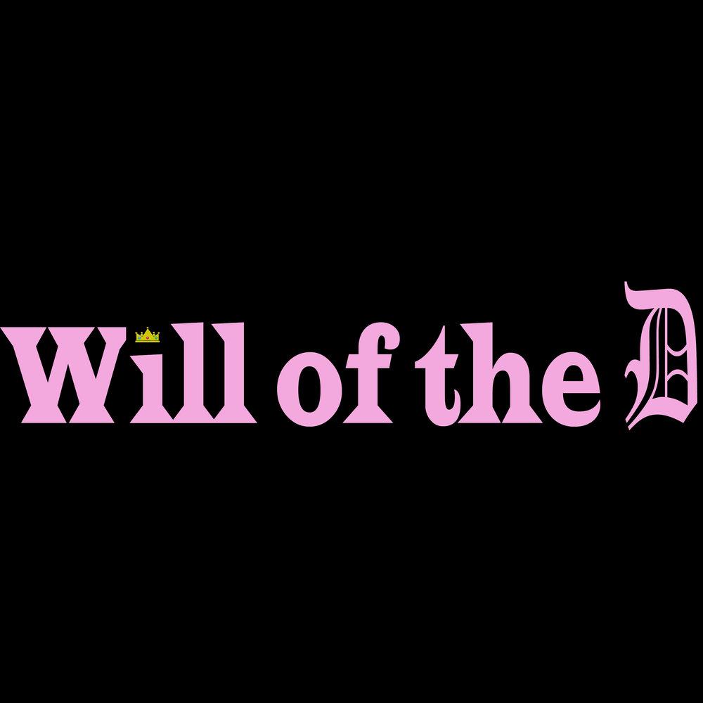 Will of the D (base black).jpg