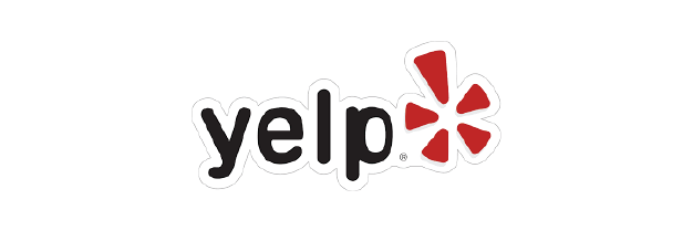 Review Logo yelp.png