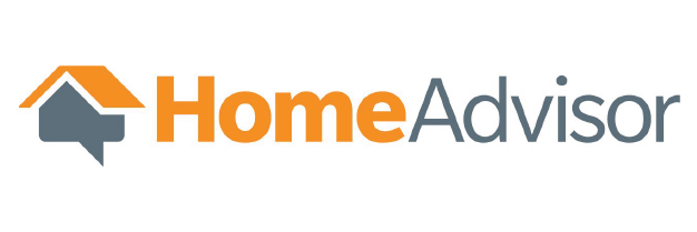 Review Logos home advisor.png