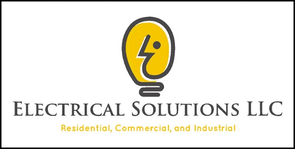 Electrical-Solutions-LLC-775w.jpg