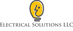 Electrical Solutions LLC