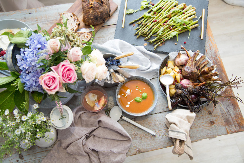 Sydney-Food-Stylist-60.jpg