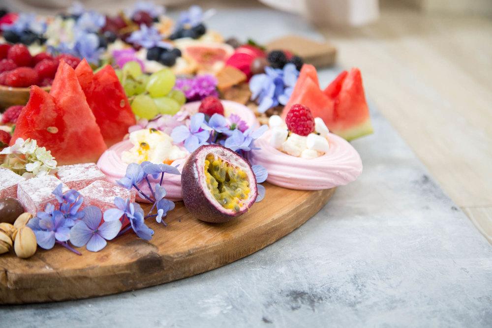 Sydney-Food-Stylist-33.jpg
