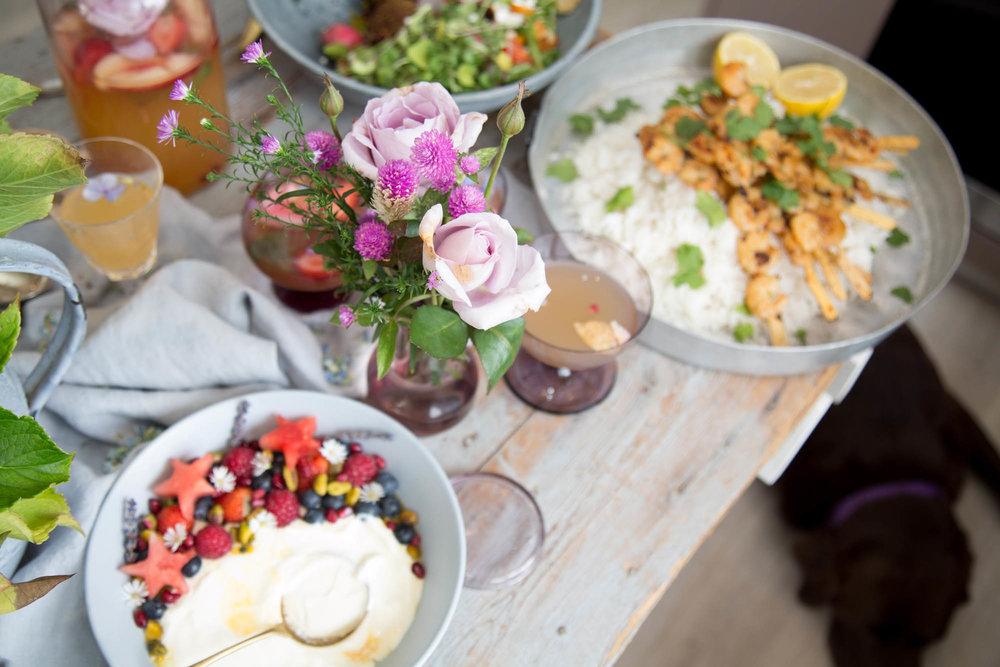 Sydney-Food-Stylist-51.jpg