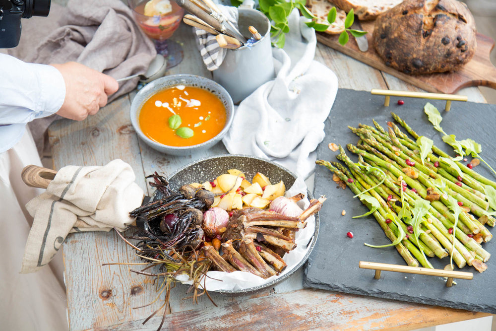 Sydney-Food-Stylist-55.jpg