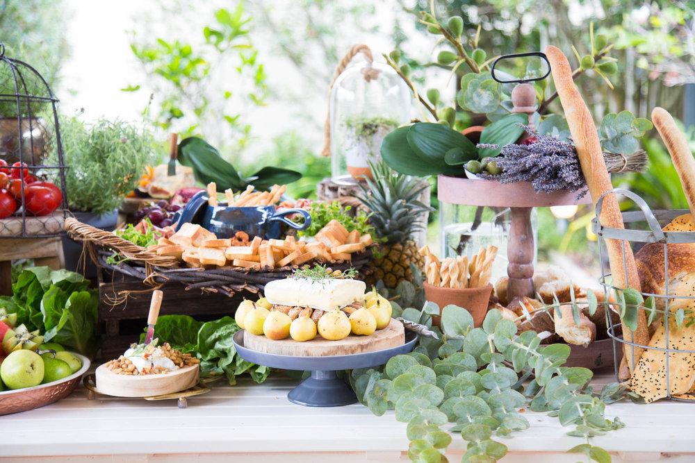 Sydney-Food-Stylist-72.jpg