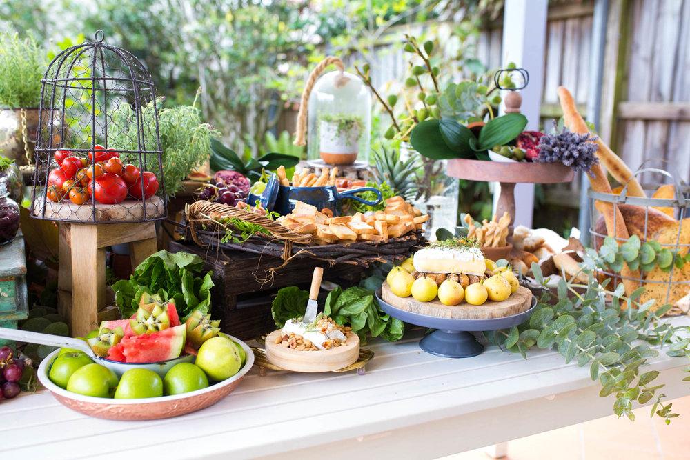 Sydney-Food-Stylist-75.jpg