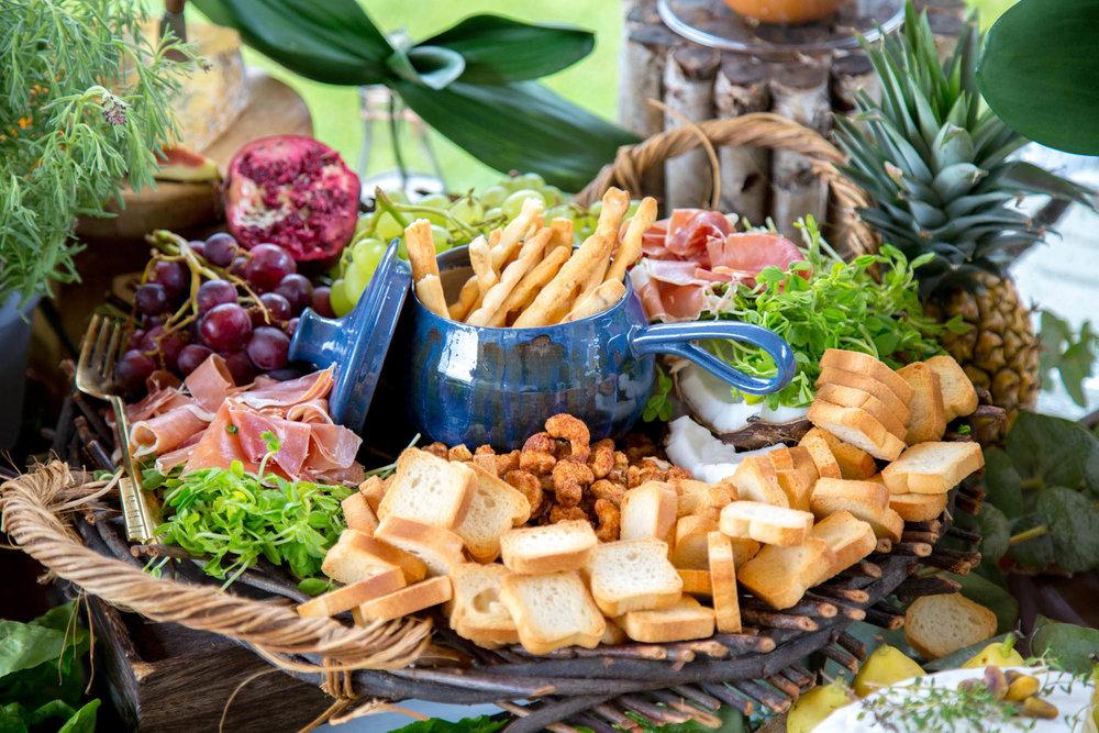 Sydney-Food-Stylist-76.jpg