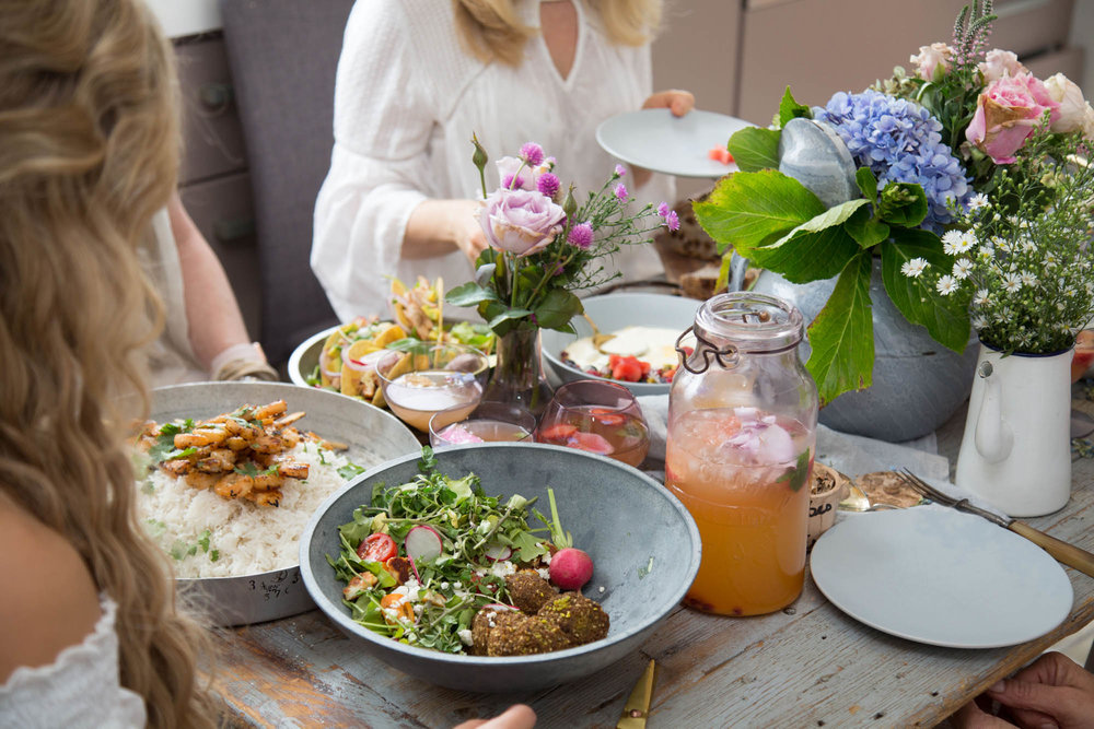 Sydney-Food-Stylist-85.jpg
