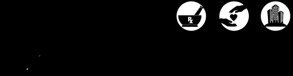 Dr Martez Prince Official Logo.png