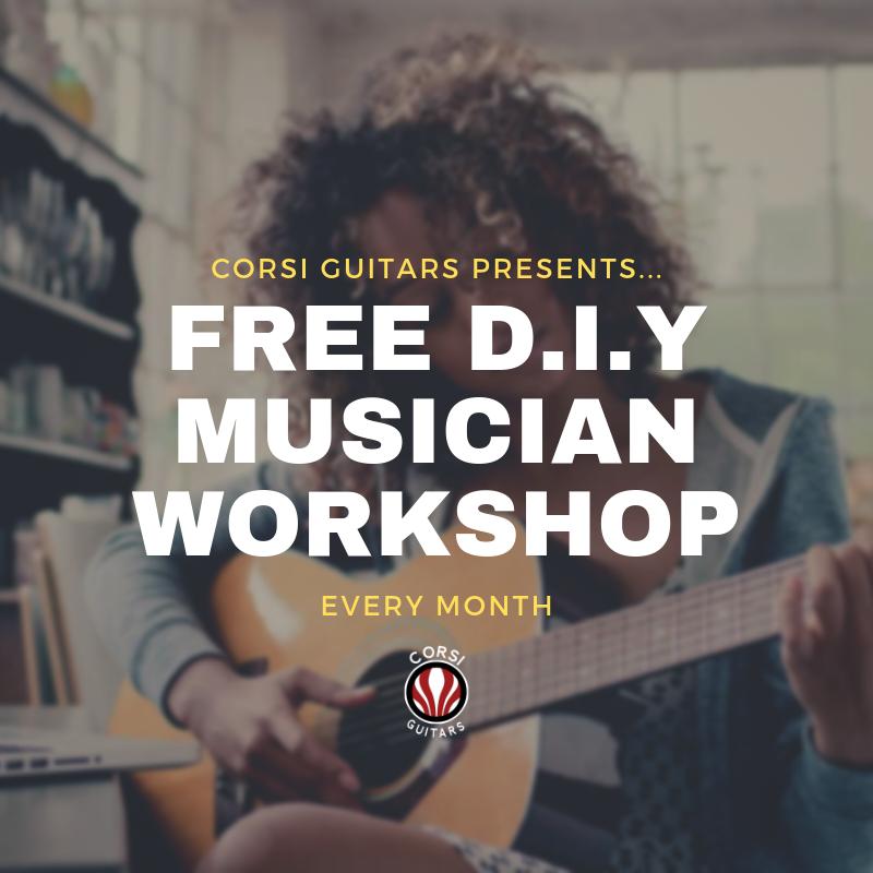 FREE D.I.Y MUSICIAN WORKSHOP.png