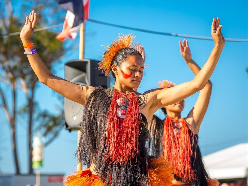 Boomerang festival.jpg