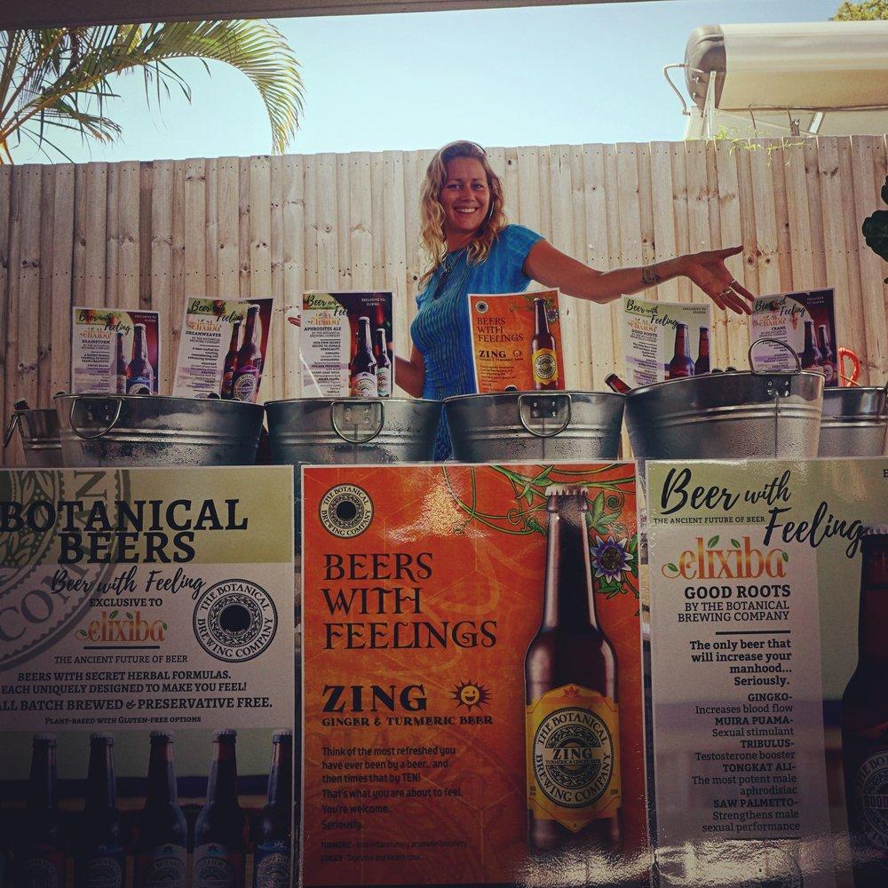 Beer offerings.jpg