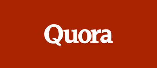 Quora for Real Estate