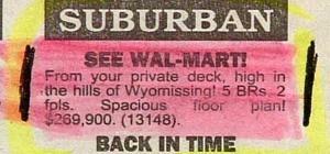 funny-real-estate-ad7