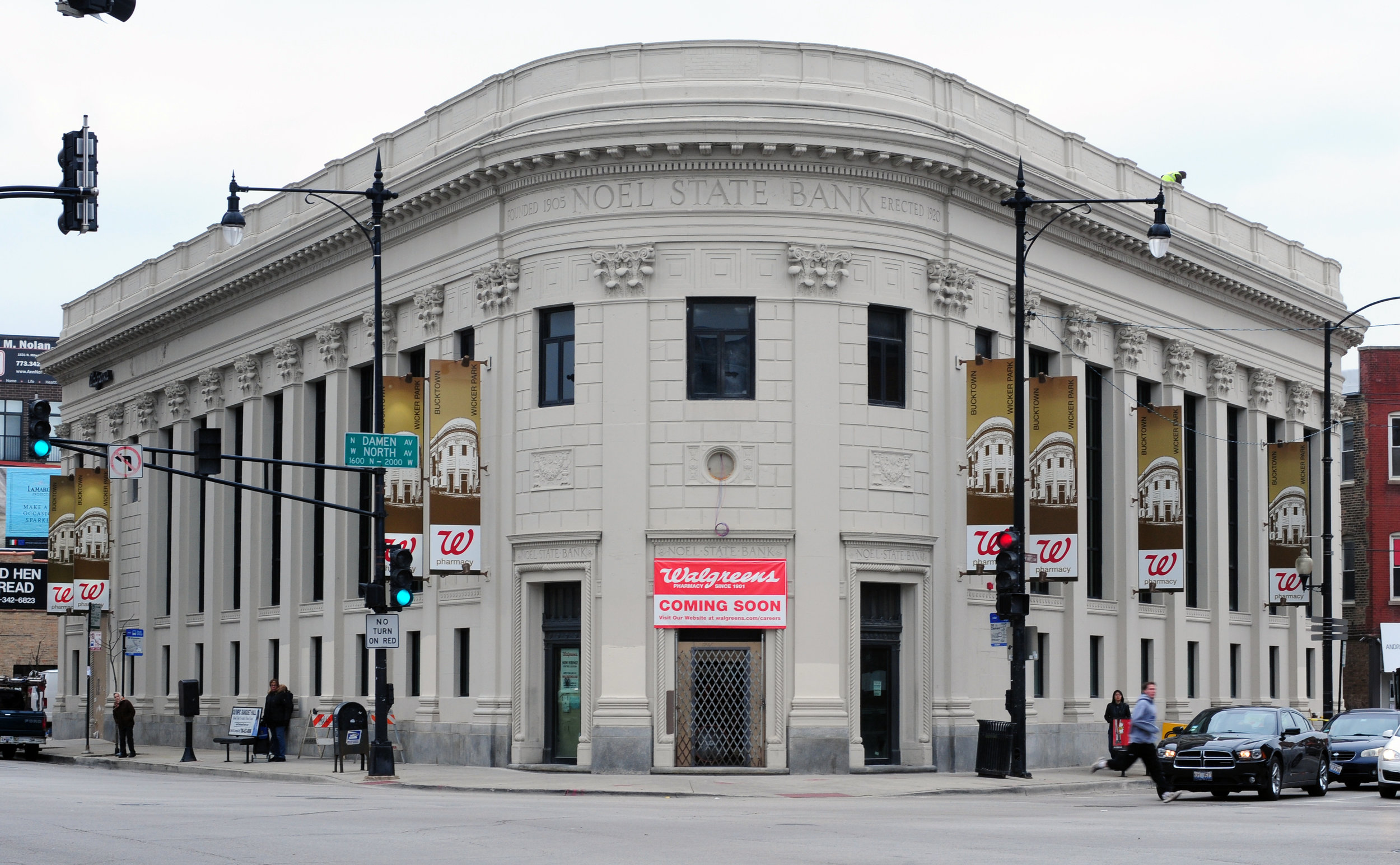 Walgreen-Bucktown-Chicago-store