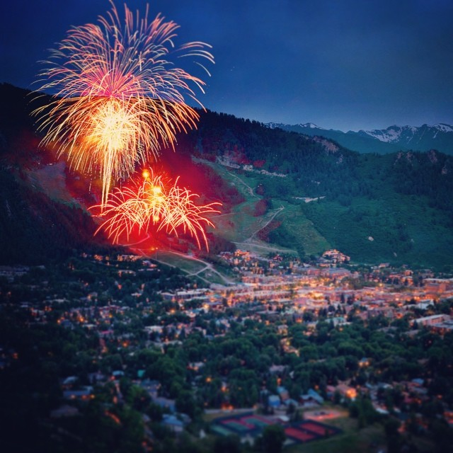 aspen-fireworks