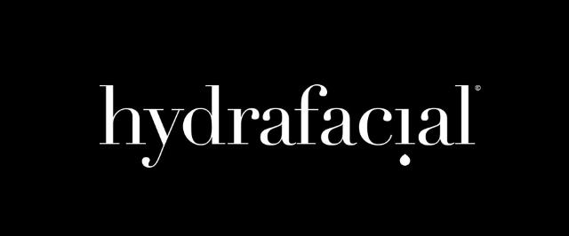 Hydrafacial-sanluisobispo-facials-open-canvas-laser.jpg