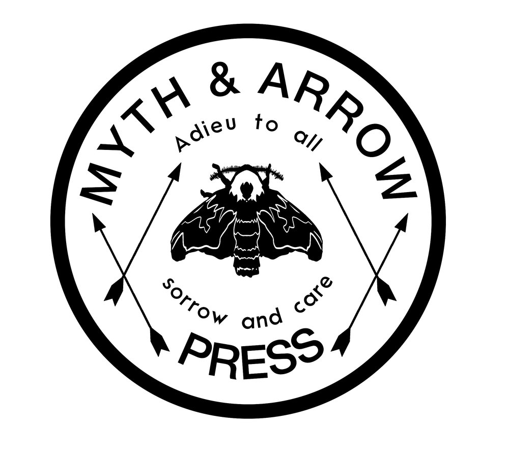 Myth & Arrow Press