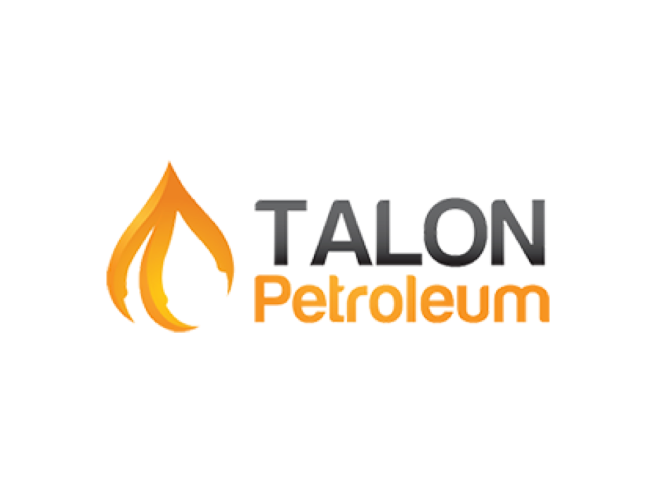 Talon Petroleum