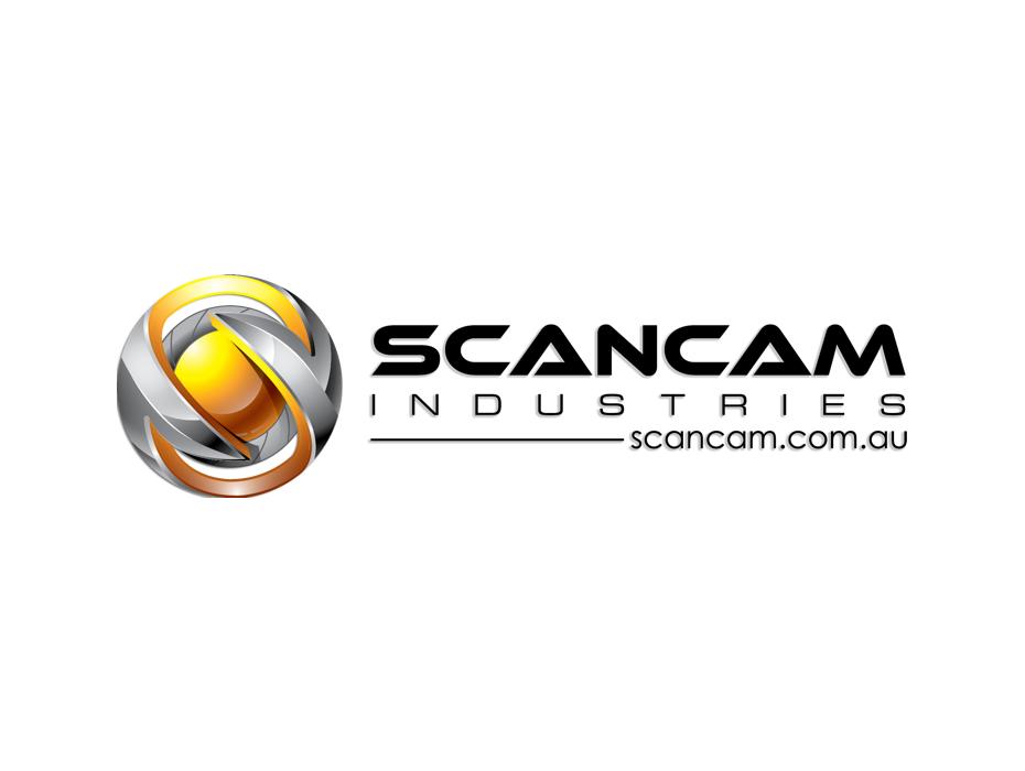 ScanCam Industries