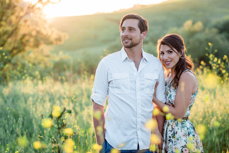 Loved working with these guys! Made us feel so comfortable and confident as I was definitely camera shy! Their ability to capture the emotion and the candidness of the moment is impeccable.  - Yvette and Julian