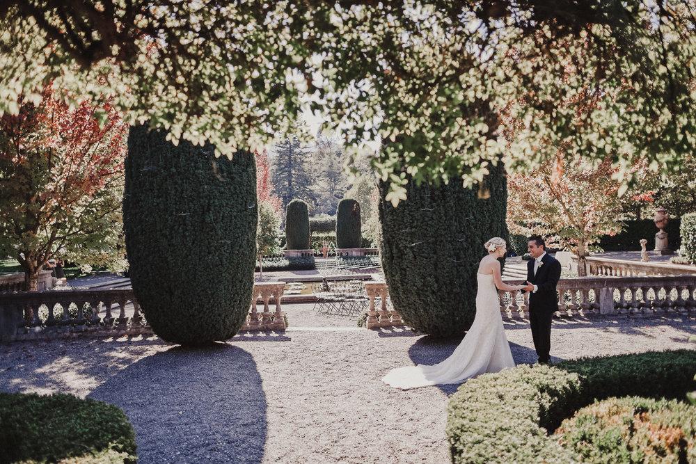 wedding0271.jpg