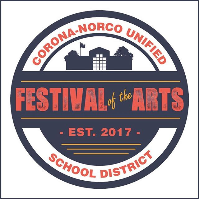 Today's the day! Stop by Corona Heritage Park and celebrate the CNUSD Featival of Arts with us! Games, prizes, food, music, ART! It's all here! Come by our booth and make a custom pendant, hurry though we have limited supplies :) #CoronaArts #CAA #ArtFestival #StudentArtwork #RisingArtist #UpAndComingArtist #DonateToArt #SupportArtists #Color #Paintings #ArtGallery