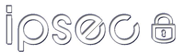 Products — IPSec