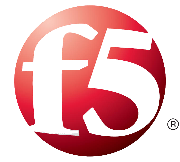 f5fullcolorlg1.png