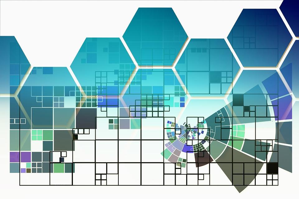 block-chain-3145392_960_720.jpg