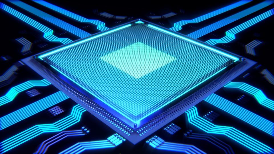 processor-2217771_960_720.jpg