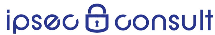 IPSec consult logo Transparent.png