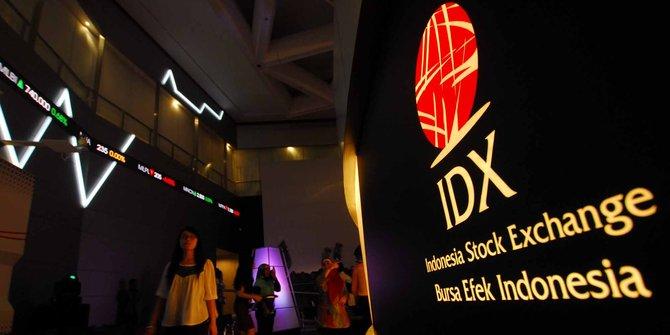 demo-4-november-damai-investor-asing-kembali-masuk-pasar-modal-ri.jpg