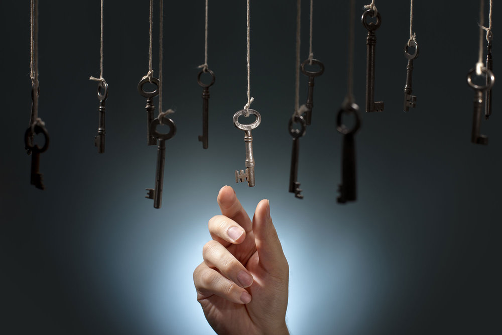 the key.jpg