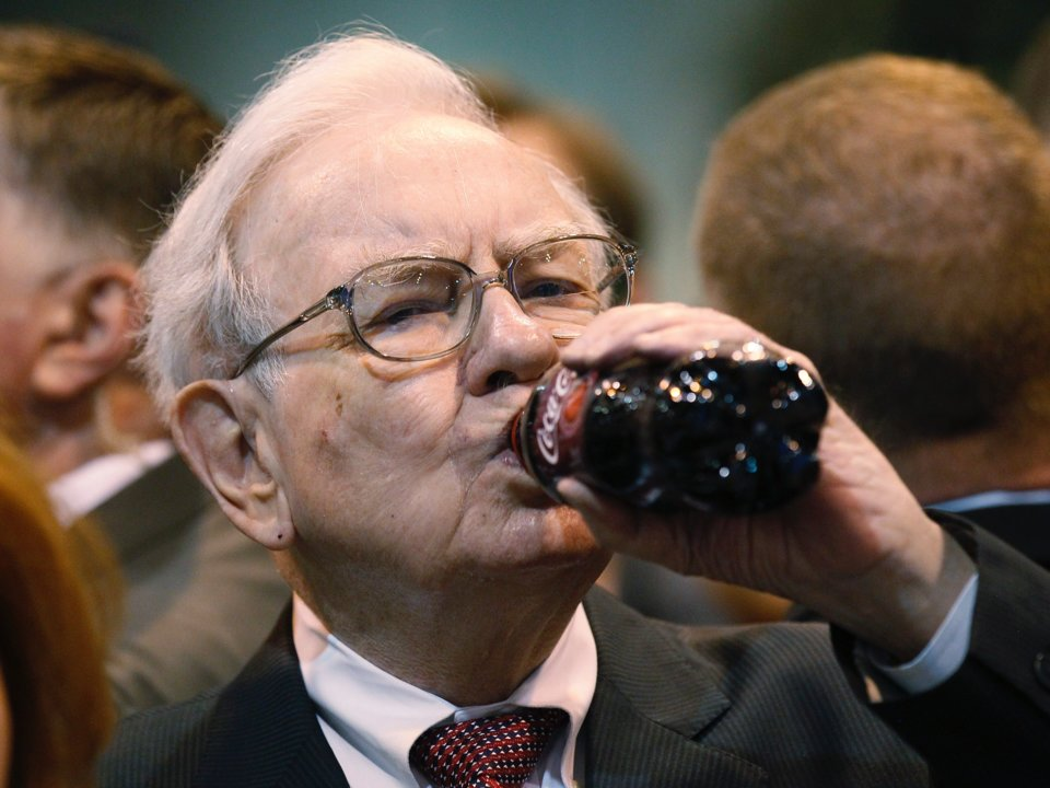 warren buffet.jpg